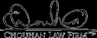 Chouhan Law