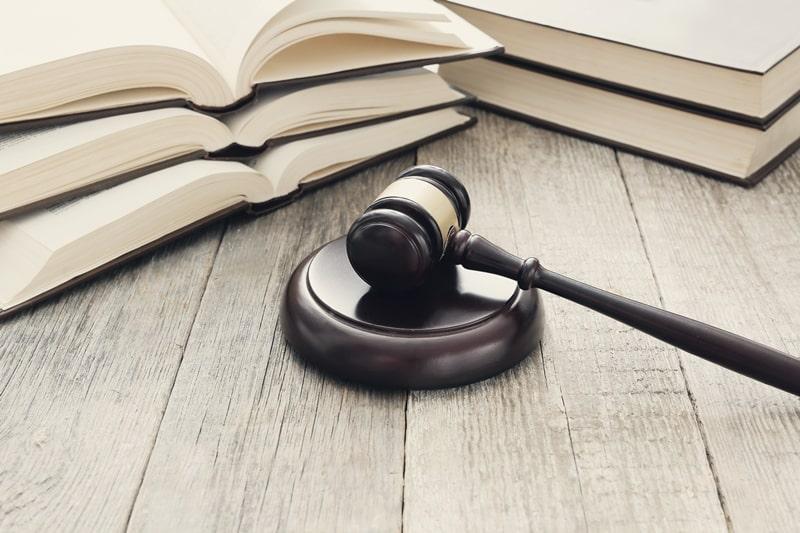 Litigation & Trial